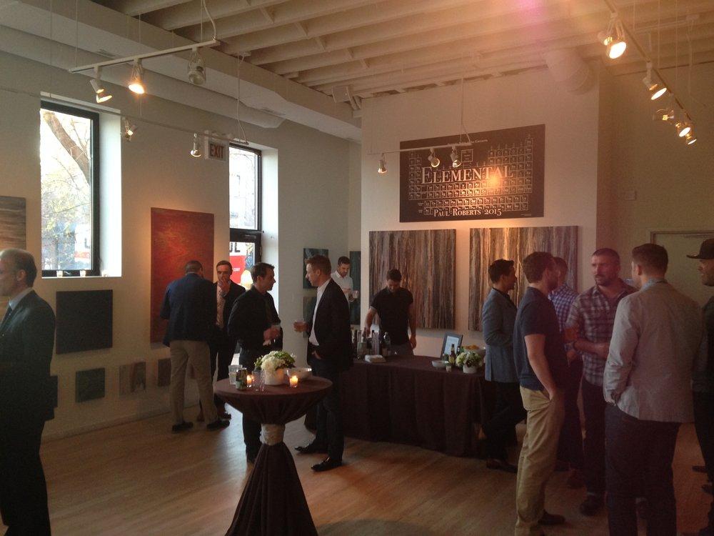gallery art show 6.jpg
