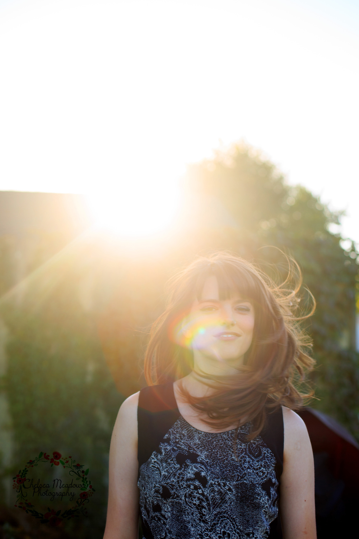 Lindsey Huff - Social Media - Chelsea Meadows Photography (39).jpg