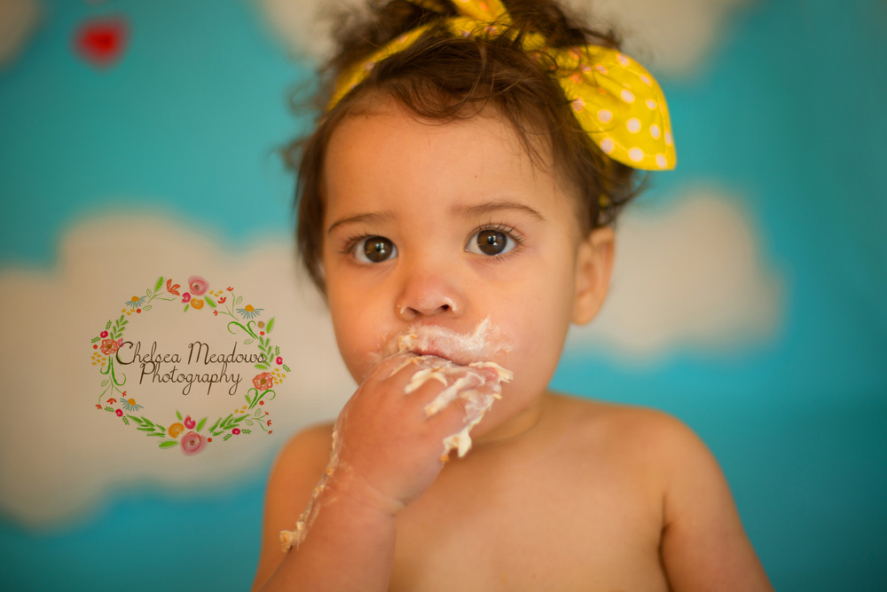 Nardi Family Photos - Chelsea Meadows Photography (24).jpg