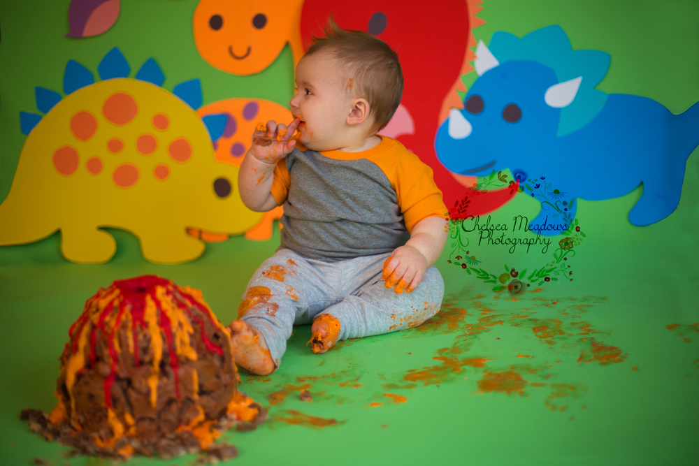 Anton Cake Smash - Chelsea Meadows Photography (56).jpg
