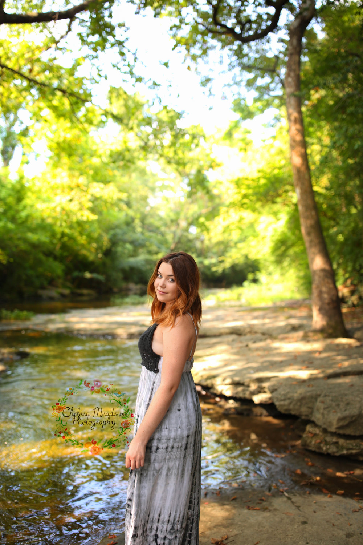 Kathryn & Zoe - Nashville Family Photographer - Chelsea Meadows Photography 10.jpg