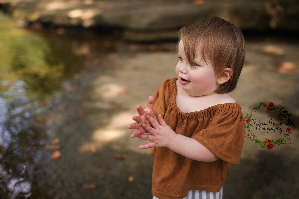 Kathryn & Zoe - Nashville Family Photographer - Chelsea Meadows Photography 33.jpg