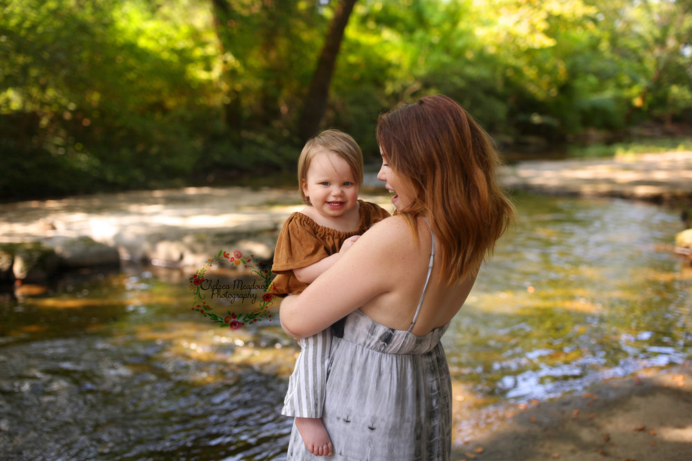 Kathryn & Zoe - Nashville Family Photographer - Chelsea Meadows Photography 40.jpg