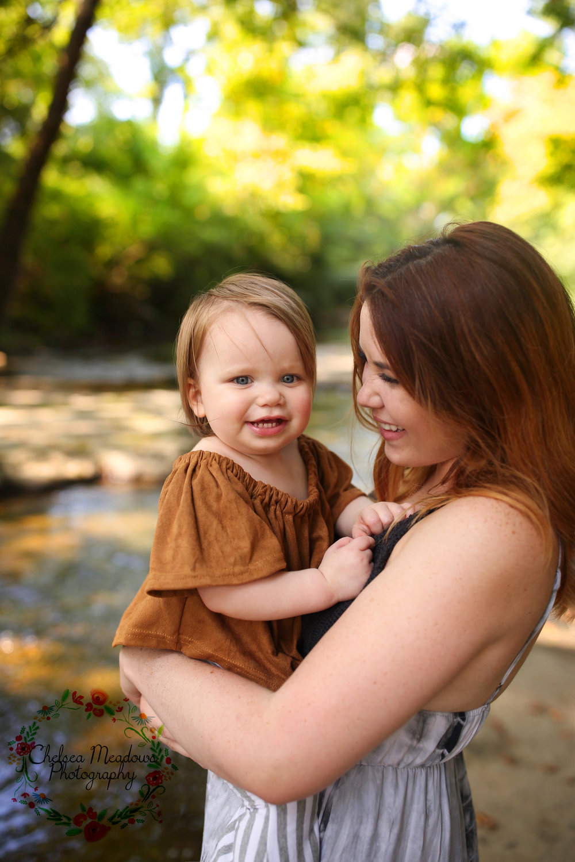 Kathryn & Zoe - Nashville Family Photographer - Chelsea Meadows Photography 13.jpg