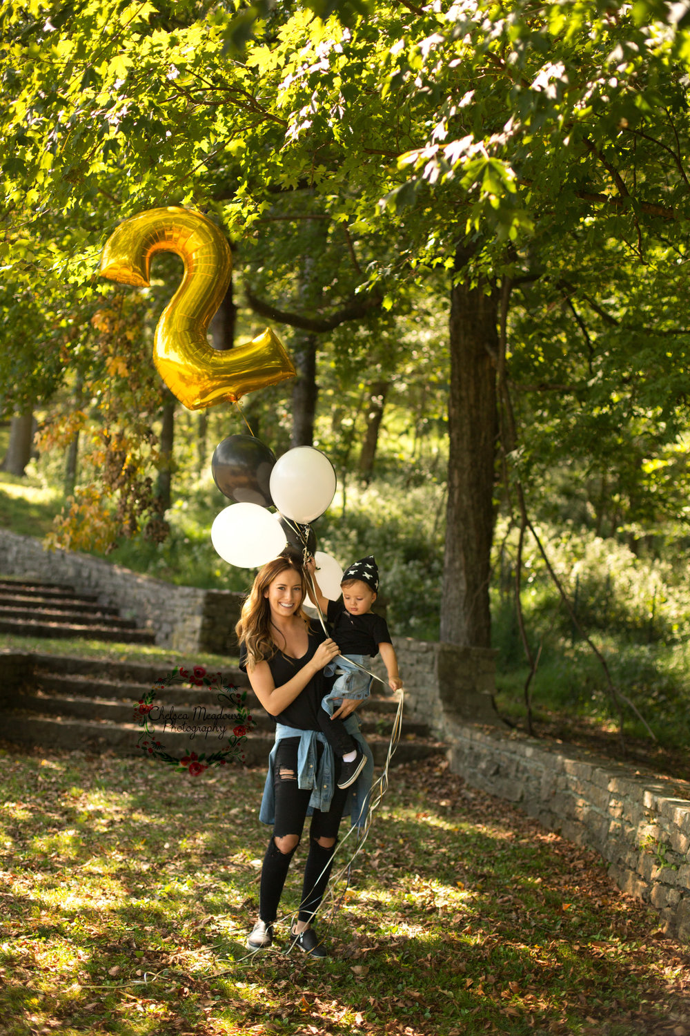 Ryder 2nd Birthday - Nashville Family Newborn Photographer - Chelsea Meadows Photography (48).jpg