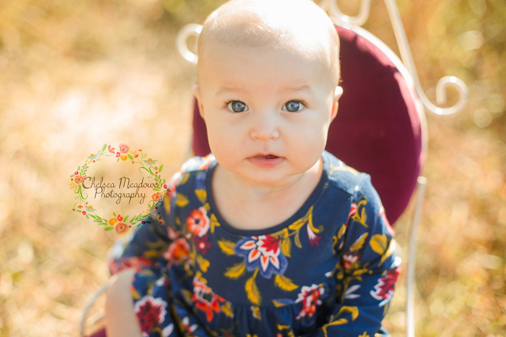 Ivy 6 Month Session - SM - Nashville Family Photographer - Chelsea Meadows Photography (3).jpg