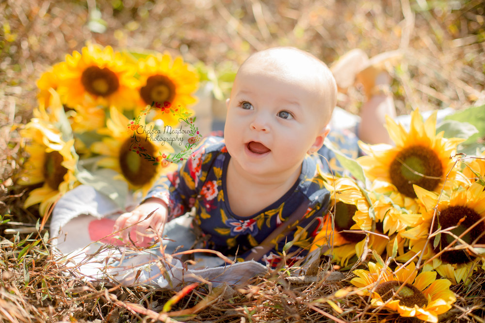 Ivy 6 Month Session - Nashville Family Photographer - Chelsea Meadows Photography (31).jpg