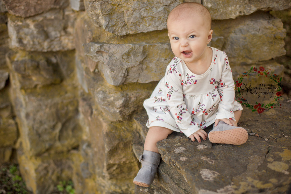 Ivy 6 Month Session - Nashville Family Photographer - Chelsea Meadows Photography (41).jpg
