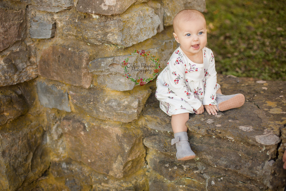 Ivy 6 Month Session - Nashville Family Photographer - Chelsea Meadows Photography (47).jpg