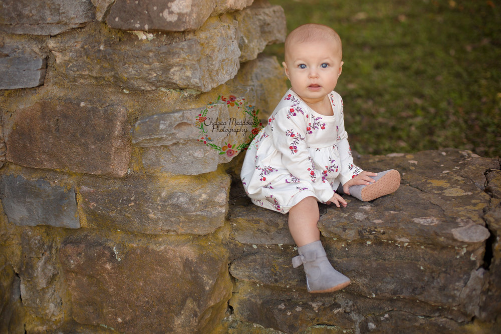 Ivy 6 Month Session - Nashville Family Photographer - Chelsea Meadows Photography (49).jpg