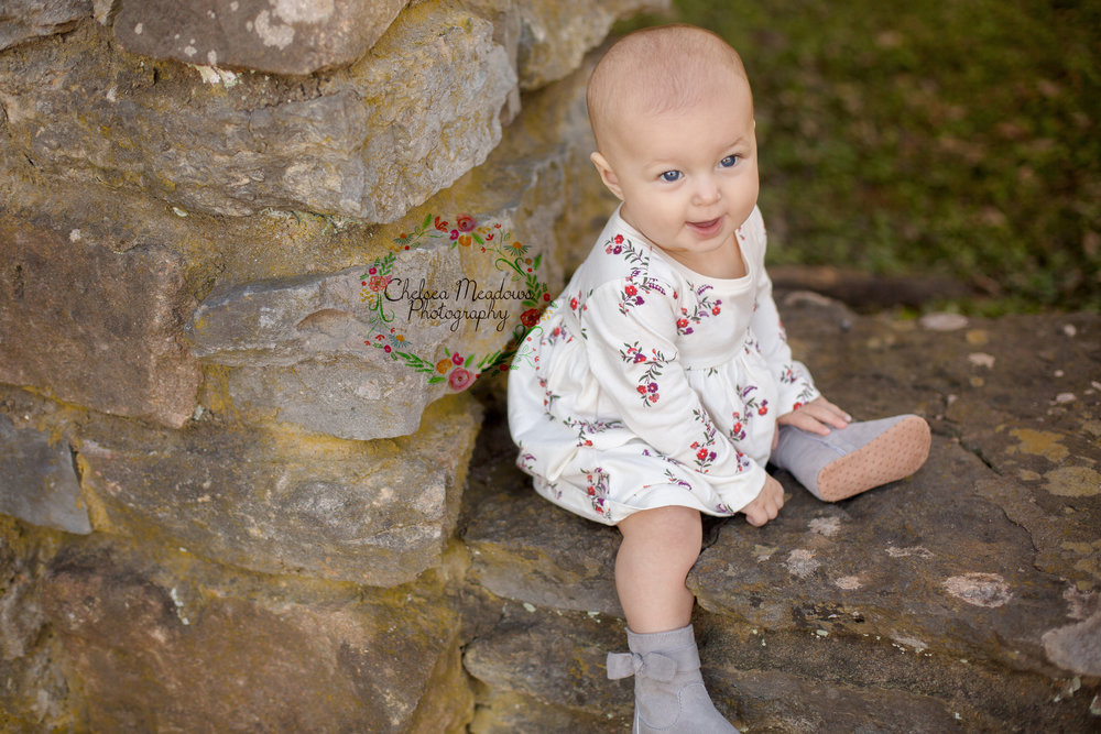Ivy 6 Month Session - Nashville Family Photographer - Chelsea Meadows Photography (50).jpg