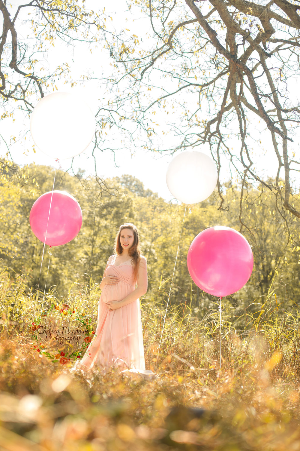 Gusty Gender Reveal - Nashville Newborn Photographer - Chelsea Meadows Photography (37).jpg
