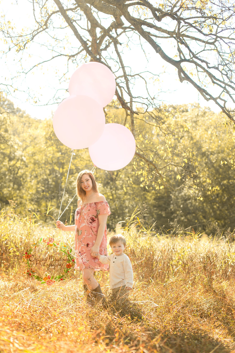 Gusty Gender Reveal - Nashville Newborn Photographer - Chelsea Meadows Photography (38).jpg