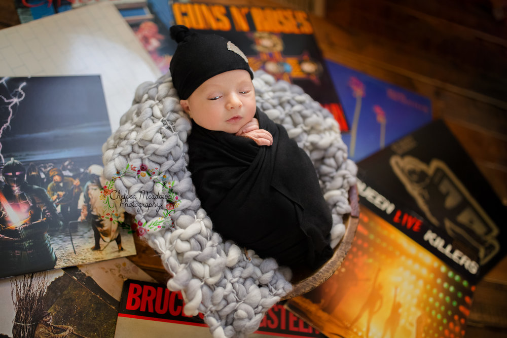 Rowan Newborn Session - Nashville Newborn Photographer - Chelsea Meadows Photography (2).jpg