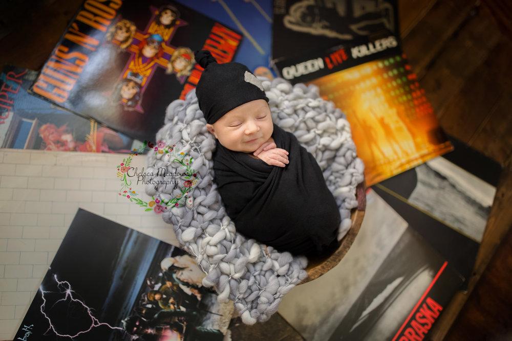 Rowan Newborn Session - Nashville Newborn Photographer - Chelsea Meadows Photography (3).jpg