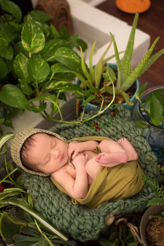 Rowan Newborn Session - Nashville Newborn Photographer - Chelsea Meadows Photography (20)_edited-1.jpg