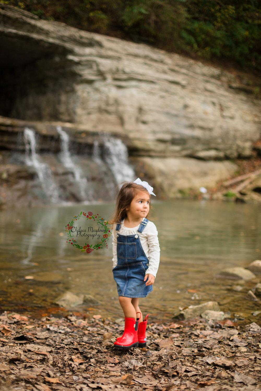 Manapova Family Session - Nashville Family Photographer - Chelsea Meadows Photography (8).jpg