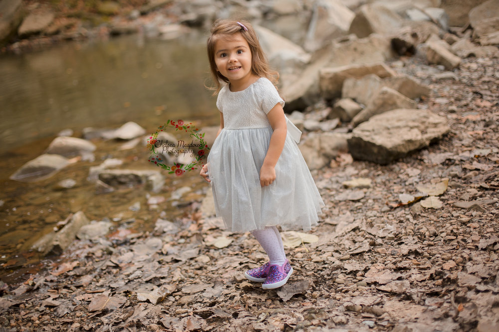 Manapova Family Session - Nashville Family Photographer - Chelsea Meadows Photography (7).jpg