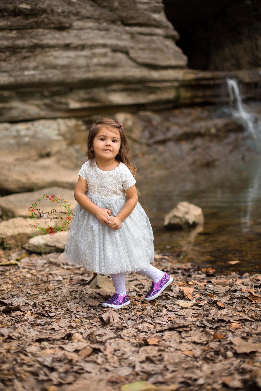 Manapova Family Session - Nashville Family Photographer - Chelsea Meadows Photography (35).jpg