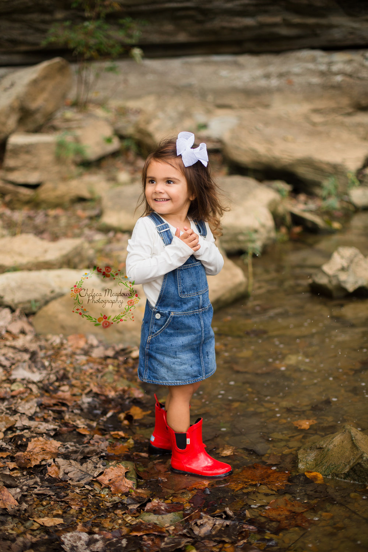 Manapova Family Session - Nashville Family Photographer - Chelsea Meadows Photography (15).jpg