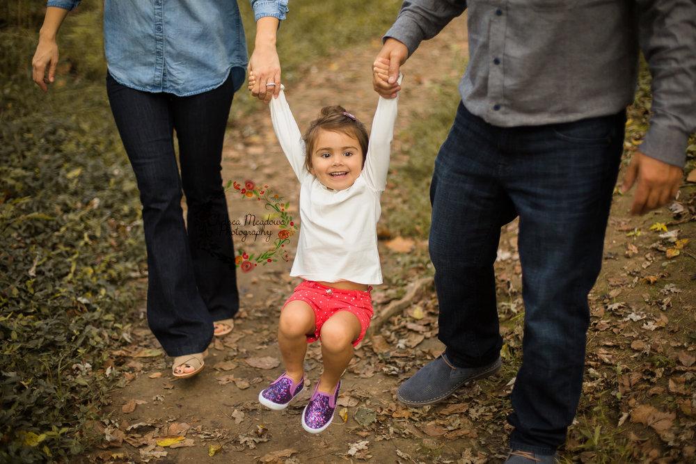 Manapova Family Session - Nashville Family Photographer - Chelsea Meadows Photography (43).jpg