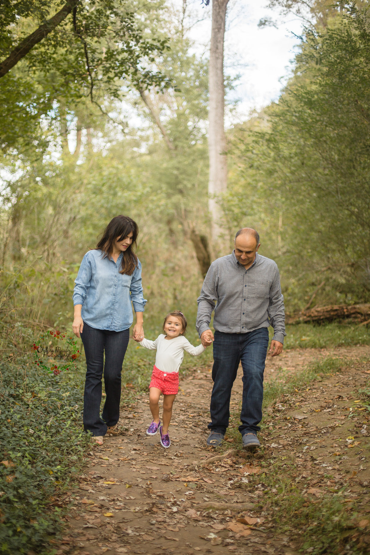 Manapova Family Session - Nashville Family Photographer - Chelsea Meadows Photography (61).jpg