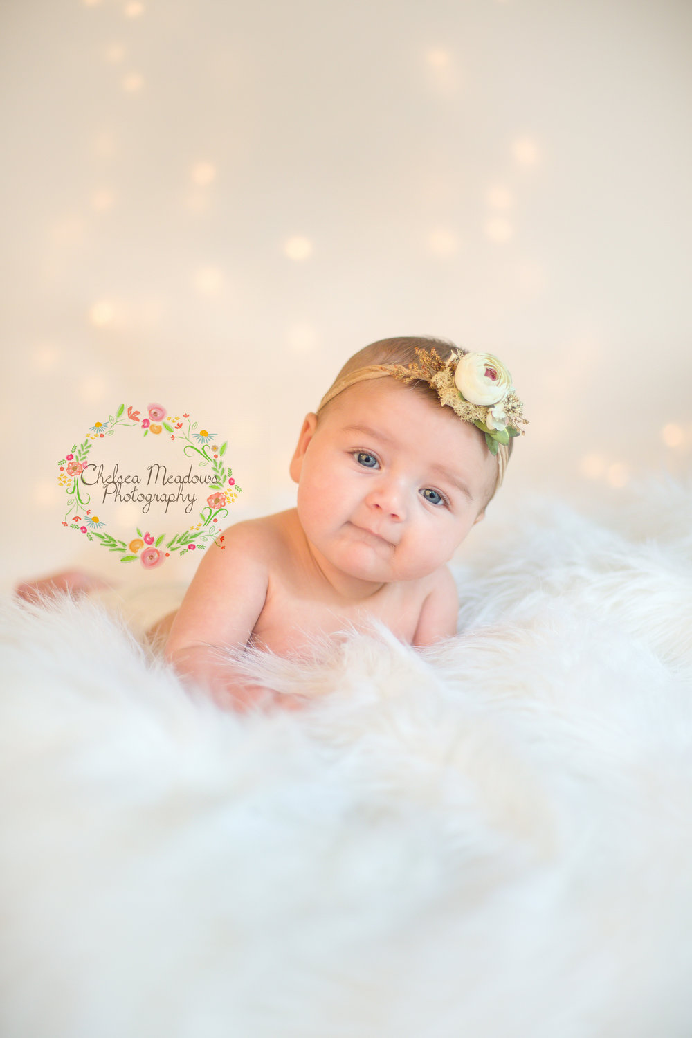 Ava's 2 Month Session - Chelsea Meadows Photography (2)_edited-1.jpg