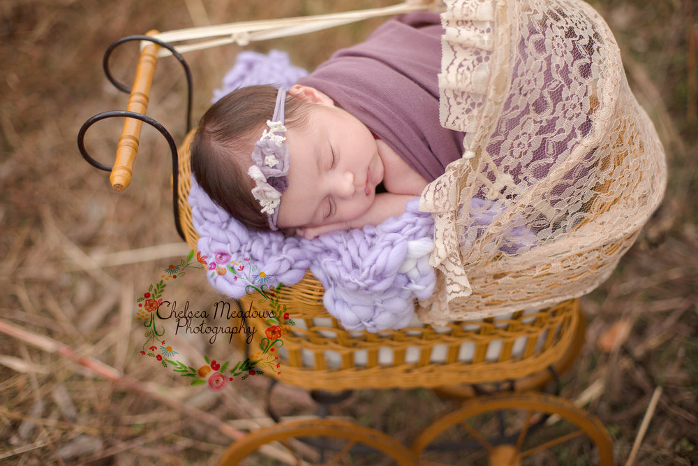 Cameron Newborn Session - Nashville Newborn Photographer - Chelsea Meadows Photography (25)_edited-2.jpg