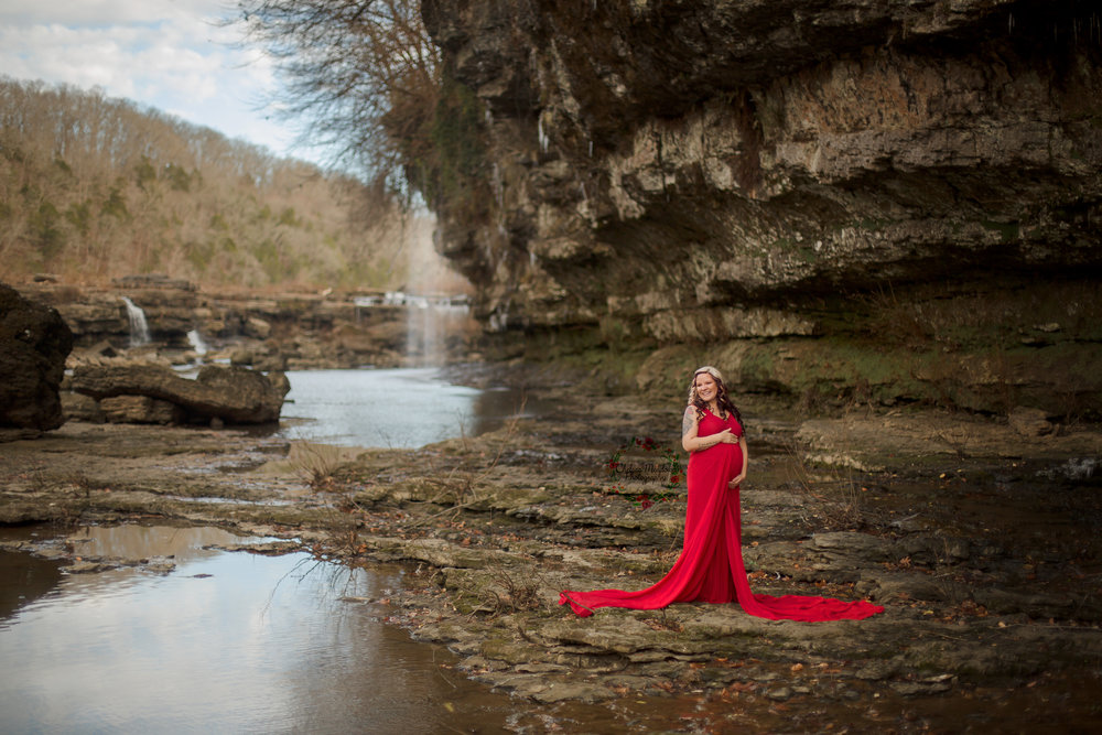 Olivia & Kim Maternity Session - Nashville Maternity Photographer - Chelsea Meadows Photography (24).jpg