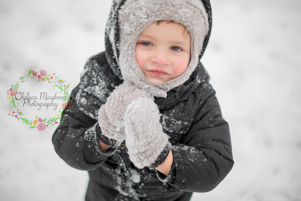 Ryder Snow Day 2018 - Nashville Family Photographer - Chelsea Meadows Photography (59).jpg