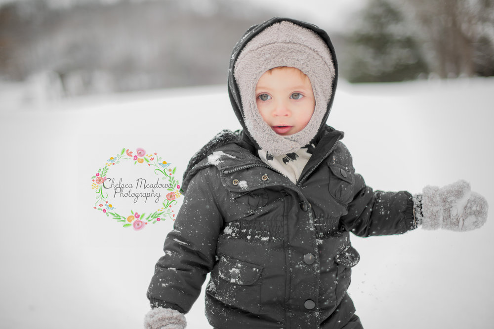 Ryder Snow Day 2018 - Nashville Family Photographer - Chelsea Meadows Photography (68)_edited-1.jpg