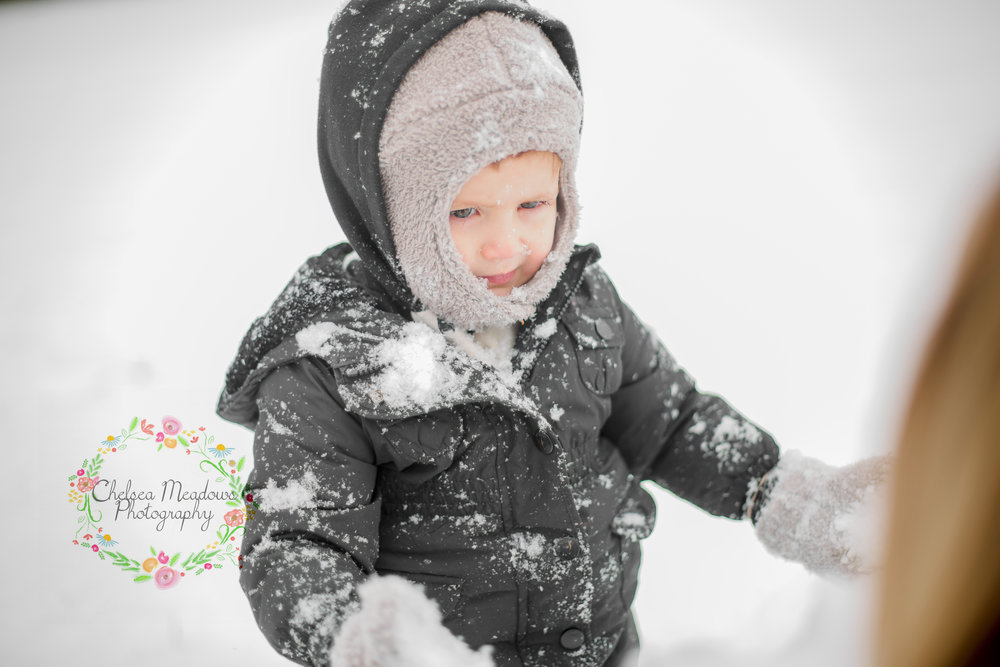 Ryder Snow Day 2018 - Nashville Family Photographer - Chelsea Meadows Photography (73).jpg