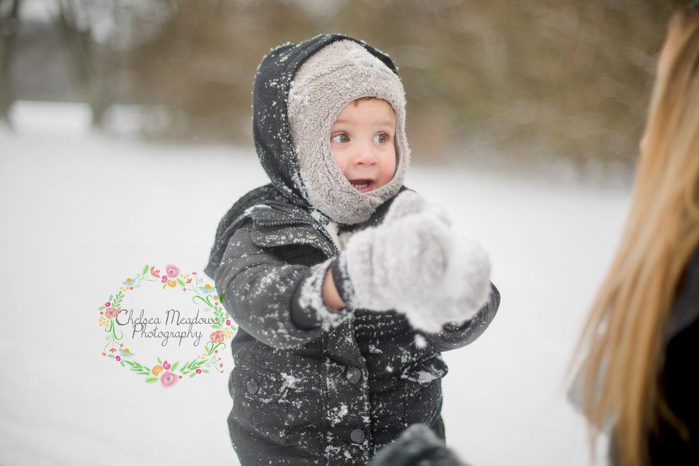 Ryder Snow Day 2018 - Nashville Family Photographer - Chelsea Meadows Photography (24).jpg