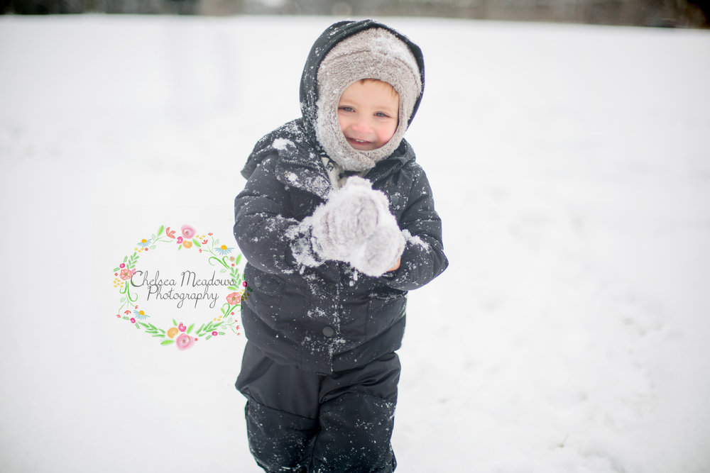 Ryder Snow Day 2018 - Nashville Family Photographer - Chelsea Meadows Photography (32).jpg