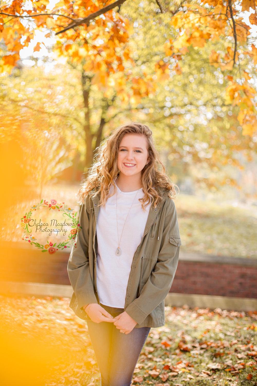 Shannon Family Session - Nashville Family Photographer - Chelsea Meadows Photography (14).jpg