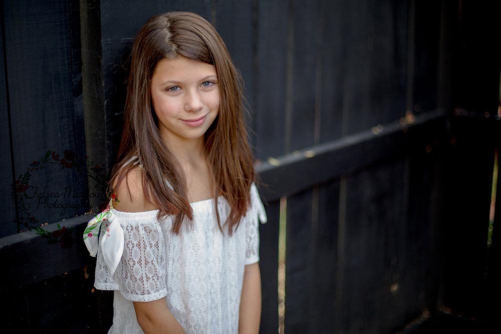 Shannon Family Session - Nashville Family Photographer - Chelsea Meadows Photography (12).jpg