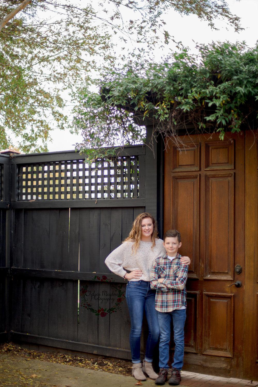 Shannon Family Session - Nashville Family Photographer - Chelsea Meadows Photography (38).jpg