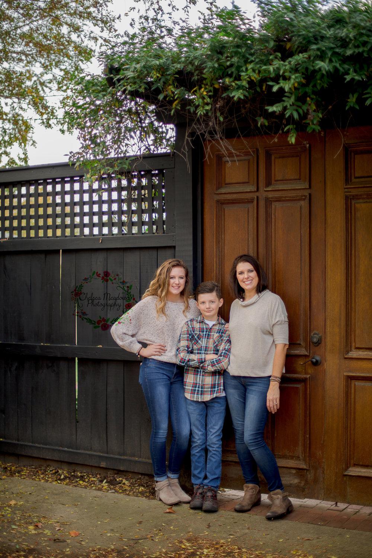 Shannon Family Session - Nashville Family Photographer - Chelsea Meadows Photography (39).jpg