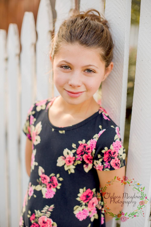 Shannon Family Session - Nashville Family Photographer - Chelsea Meadows Photography (73).jpg
