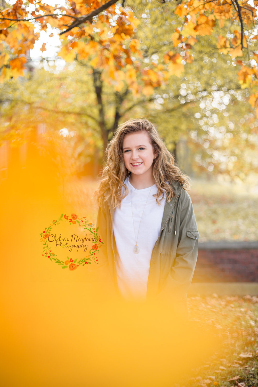 Shannon Family Session - Nashville Family Photographer - Chelsea Meadows Photography (16).jpg
