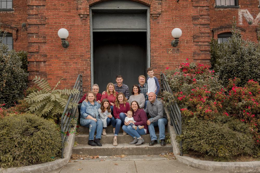 Shannon Family Session - Nashville Family Photographer - Chelsea Meadows Photography (109).jpg