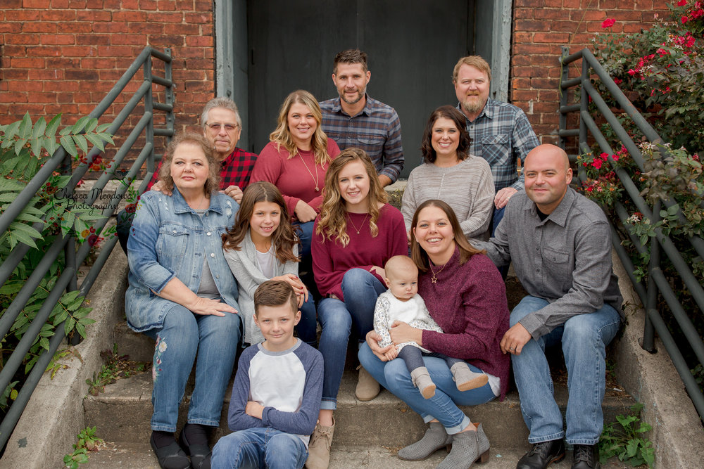 Shannon Family Session - Nashville Family Photographer - Chelsea Meadows Photography (117).jpg