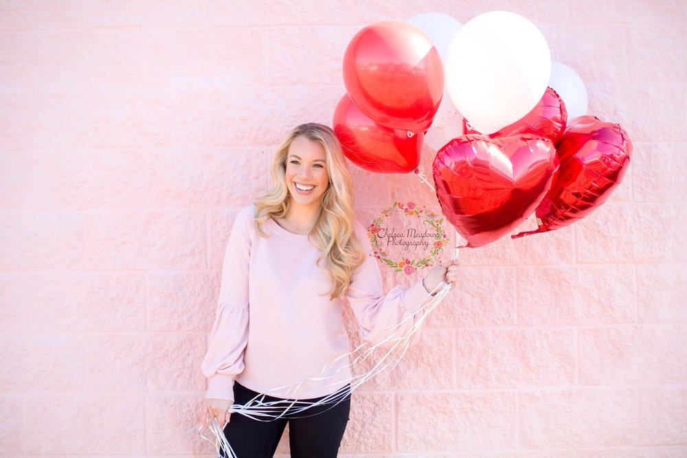Lauren Cummings - Nashville Beauty Blogger - Chelsea Meadows Photography (66)_edited-1.jpg