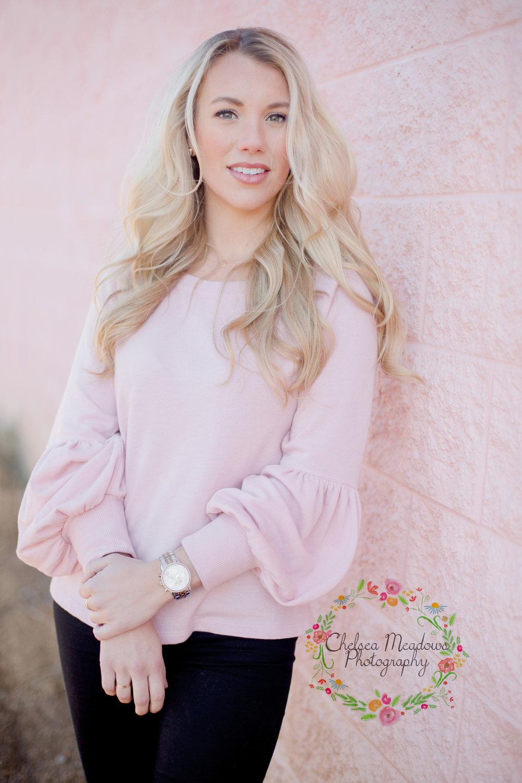Lauren Cummings - Nashville Beauty Blogger - Chelsea Meadows Photography (44)_edited-1.jpg