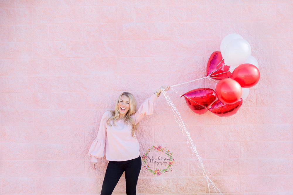 Lauren Cummings - Nashville Beauty Blogger - Chelsea Meadows Photography (51)_edited-1.jpg