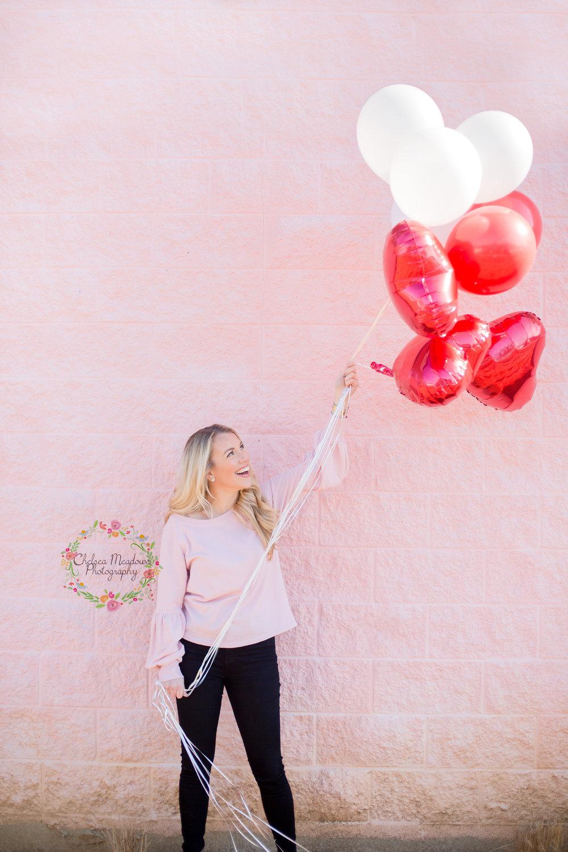 Lauren Cummings - Nashville Beauty Blogger - Chelsea Meadows Photography (80)_edited-1.jpg