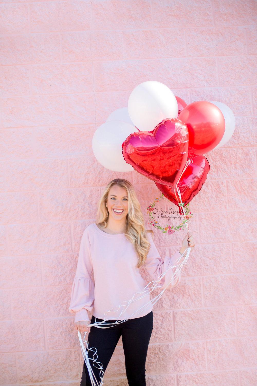 Lauren Cummings - Nashville Beauty Blogger - Chelsea Meadows Photography (70)_edited-1.jpg