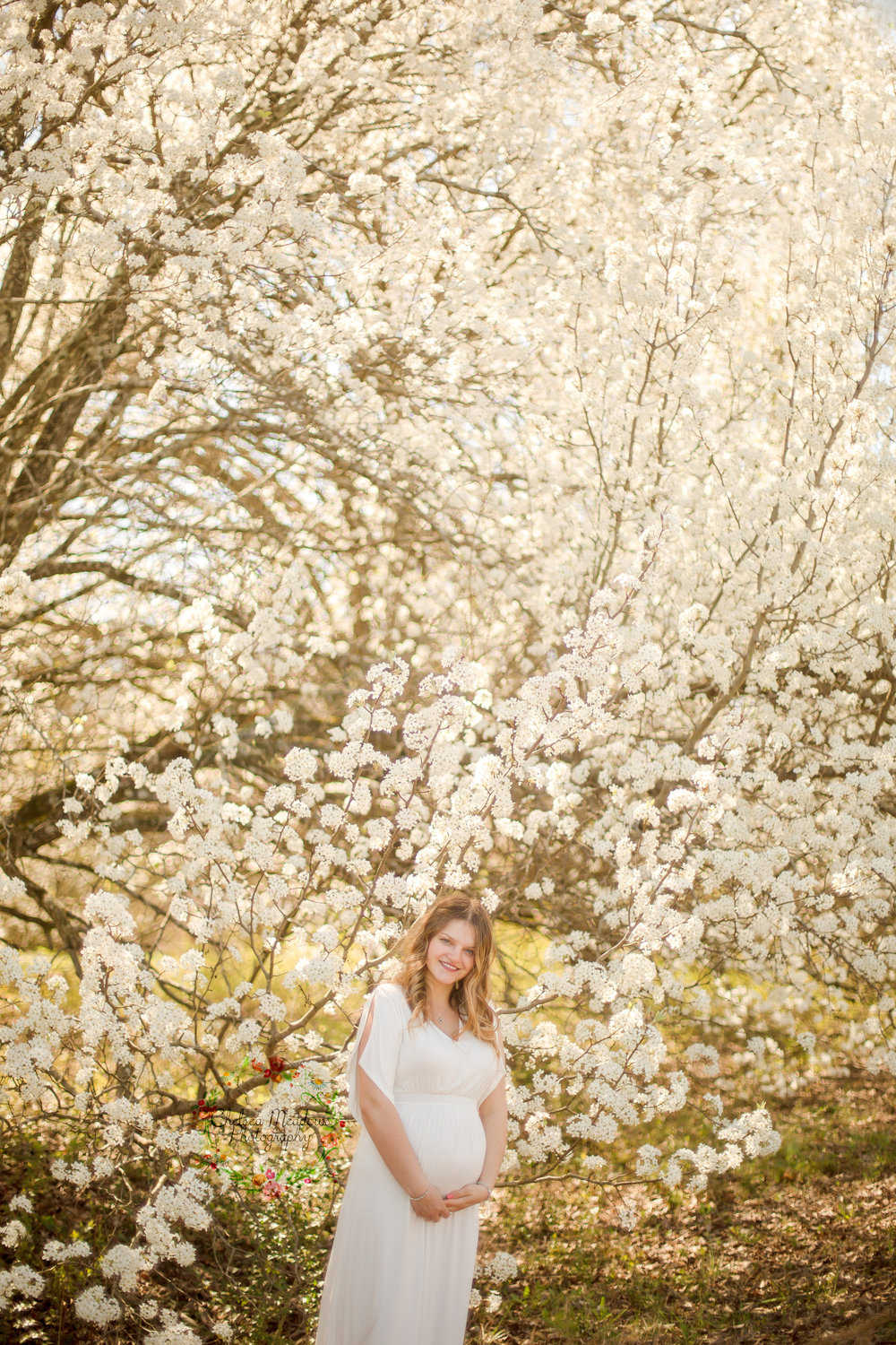Nicole Spring Maternity Session - Nashville Maternity Photographer - Chelsea Meadows Photography (24)_edited-1.jpg