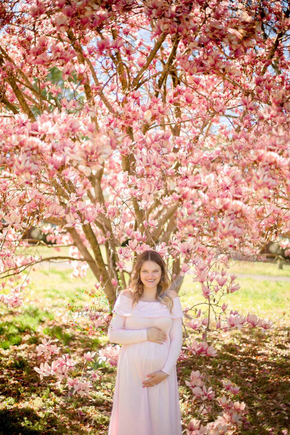 Nicole Spring Maternity Session - Nashville Maternity Photographer - Chelsea Meadows Photography (28)_edited-1.jpg