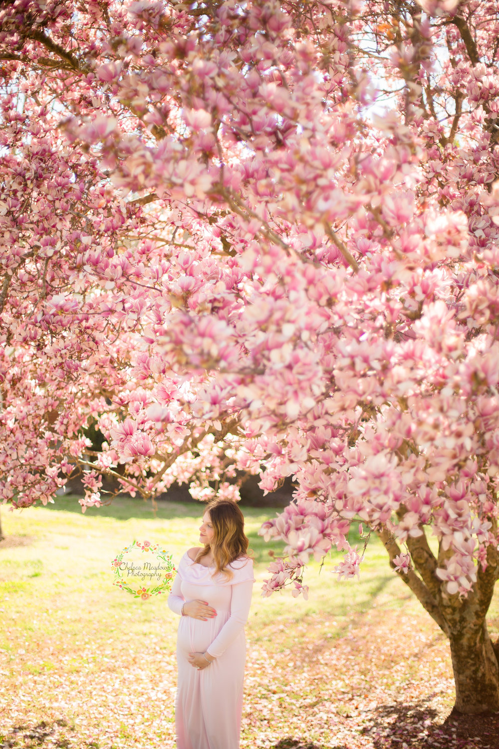 Nicole Spring Maternity Session - Nashville Maternity Photographer - Chelsea Meadows Photography (34)_edited-1.jpg